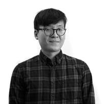 Andrew_Kang