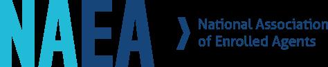 NAEA-logo-full-high-res-1